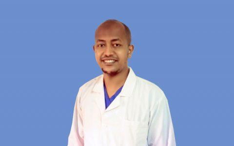 Muhaba Yasin (Dr.)